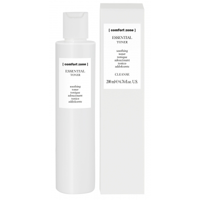 ESSENTIAL TONER 200 ML